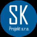 SK Projekt